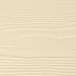 sand yellow